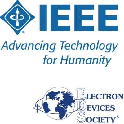 电子工程国际挑战赛